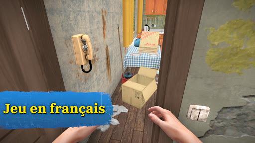 House Flipper: Renovation maison Jeu de simulation APK MOD – Monnaie Illimitées (Astuce) screenshots hack proof 1