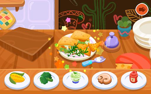 Bubbu Restaurant  screenshots 12
