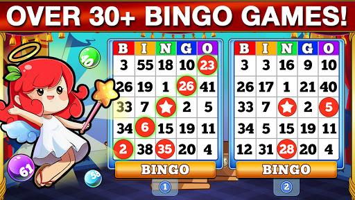 BINGO! 1.364 Screenshots 9
