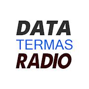 Radio Data Termas