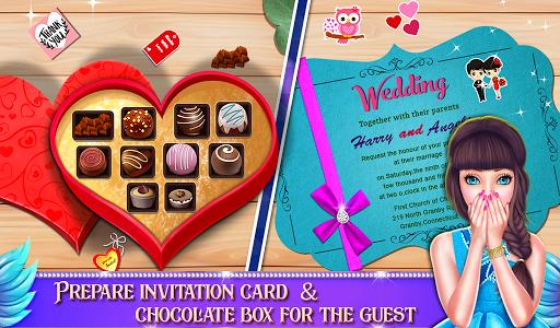 Prince Harry Royal Pre Wedding Game 1.2.3 screenshots 3