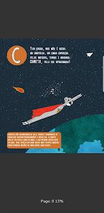 Colibrio Reader - Ebook Reader für EPUB und PDF
