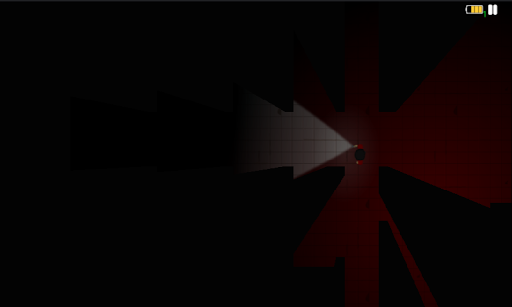 The sleeper's path: a adventure indie-game screenshots 1