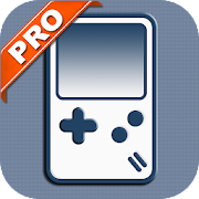 SuperGBC Pro