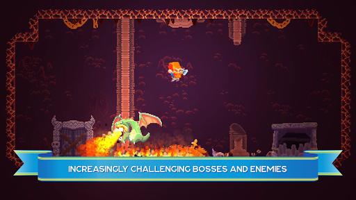 Dwarf Journey apkdebit screenshots 3