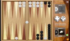Backgammon Znappyのおすすめ画像4