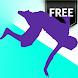ダンスを破る - Androidアプリ