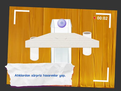 TRT u00c7ocuk Su00fcrpriz Kutusu 1.2 screenshots 12