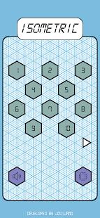 Isometric Drawings 4.0 screenshots 2