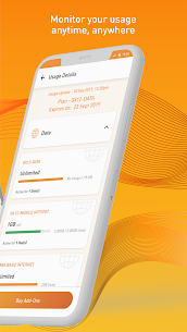 MyUMobile  Apps on For Pc – Install On Windows And Mac – Free Download 2