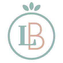 Lorna Batarce icon
