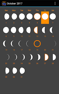 Light Pollution Map Pro v4.1.7 MOD APK – Dark Sky & Astronomy Tools 5