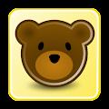 GROWLr: Gay Bears Near You APK