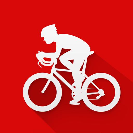 Las Mejores Aplicaciones para Ciclistas Gratis