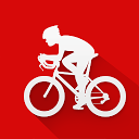 Cycling - Tracking bicycles