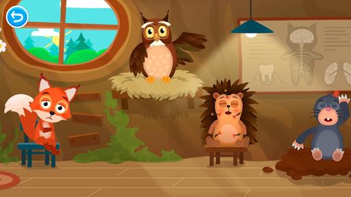 Doctor veterinarian 2.0.0 screenshots 7