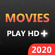 Play Ultra HD Movies 2020 - Free Netflix Movie app