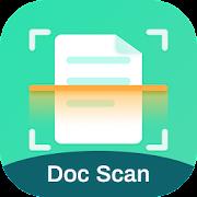 Doc Scanner - Camera Scanner & PDF Scanner