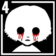 Fran Bow Chapter 4  Icon