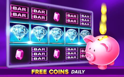 Wild Triple 777 Slots: Free Vegas Casino Slots  screenshots 24