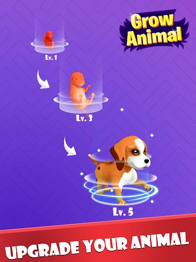 Grow Animals 0.22 screenshots 5