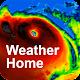 com.home.weather.radar