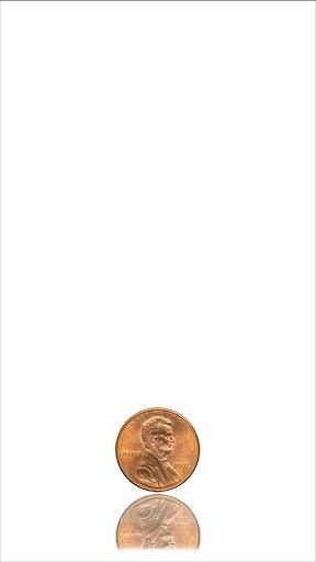 Tricky Flip Coin  apktcs 1