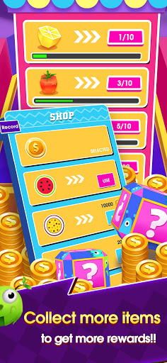 coin pusher - fruit camp 1.0.7 screenshots 15