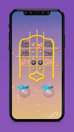 Candy Pins 0.9.5 screenshots 5