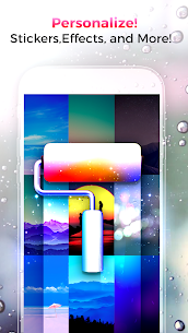 Kappboom – Cool Wallpapers & Background Wallpapers 3