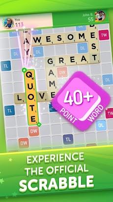Scrabble® GO - New Word Gameのおすすめ画像2