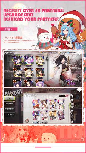 ILLUSION CONNECT 1.0.20 screenshots 16