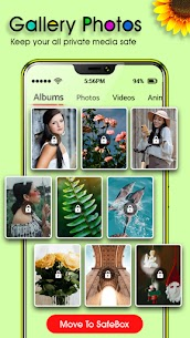 Gallery PRO – Ad Free Gallery 5