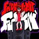 Backsound FNF - friday night funkin