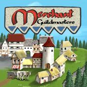 Merchant Guildmasters