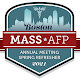 MassAFP AMSR 2021 per PC Windows