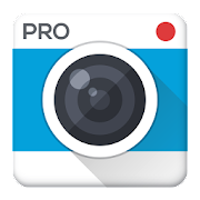 Framelapse Pro: Time Lapse (Archived Version)