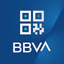 BBVA Switzerland Access Key