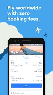 Trip.com: Flights, Hotels, Train & Travel Deals Full Apk Download 3