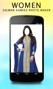 Women Salwar Kameez Photo For Pc – How To Install And Download On Windows 10/8/7 1