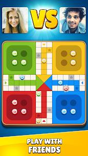 Ludo Party : Dice Board Game 3