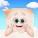 Marshmallow –良い習慣を身につけるための実践テクニック! - Androidアプリ