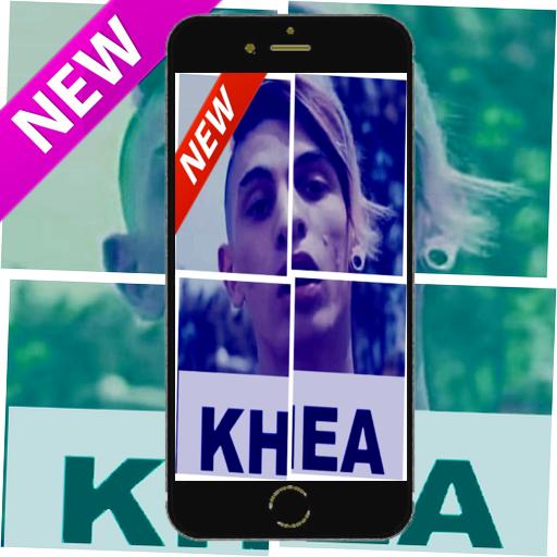 Khea offline song music screenshots 1