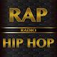 Rap Radio Hip Hop Radio Download on Windows