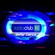 Radio Club 80 Señal Dance Download on Windows
