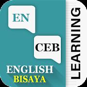 Learn Bisaya Language