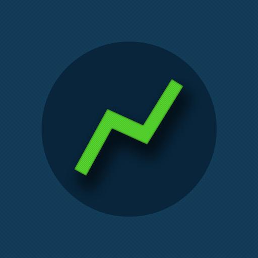 Baixar Stock Exchange Game