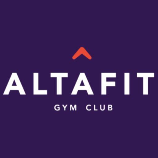 My Altafit