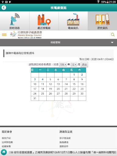 全民原能會 screenshot 9