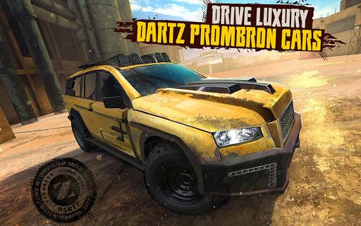 Racing Xtreme: Fast Rally Driver 3D 1.13.0 Screenshots 24